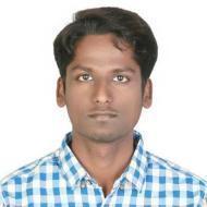 Roop Kumar R Servlet trainer in Chennai