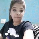 Nandita S. photo