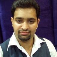 Rohan Kalra photo