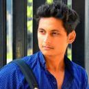 Kuldeep Singh photo