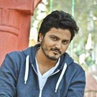 Mohit Dhiman photo