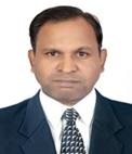 Hemant Singh Microsoft SCCM trainer in Thane