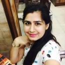 Ridhima Shukla photo