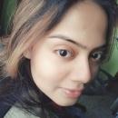Nivedita D. photo