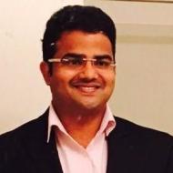 Krishna Class 9 Tuition trainer in Hyderabad