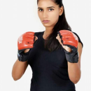 Anita Verma Tkd photo