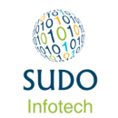SuDo InfoTech photo