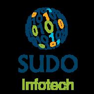 SuDo InfoTech Java institute in Pune