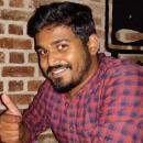 Preetham M photo