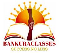 BANKURA CLASSES photo