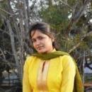 ChandraKanta photo
