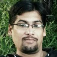 Sharma Data Science trainer in Hyderabad