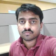 Vishal Academics photo