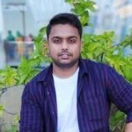 Vikrant Kumar photo