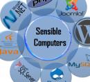 Sensible Computers photo