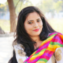 Jyoti v. photo