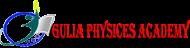 Gulia Physics Acadmey photo