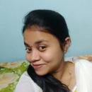 Sonali D. photo