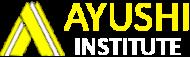 Ayushi Institute photo