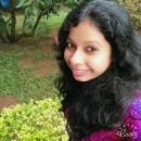 Mugdha Malankar photo