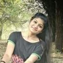 Swati K. photo