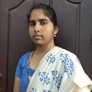 Rahimbee D. Class 9 Tuition trainer in Hyderabad