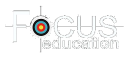 Focus Education photo