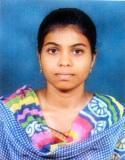 N.Nivetha Engineering Diploma Tuition trainer in Usilampatti