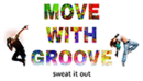 Move With Groove photo