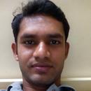 Madhubabu Velpuri photo