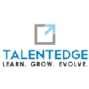 Talent Edge photo