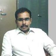 Shiyam Sundar BTech Tuition trainer in Bangalore