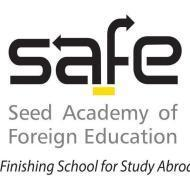Seed Academy of Foreign Education photo
