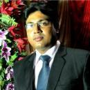 Biswarup Roy photo