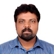 Sidhartha V photo