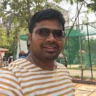 Chinny Krishna MS SQL Integration trainer in Hyderabad