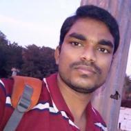 Praveen Kumar Mandoli BTech Tuition trainer in Bangalore