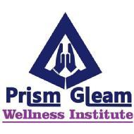 Prism Gleam Wellness Institute photo