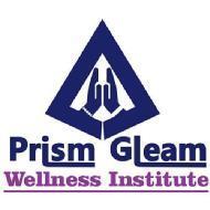 Prism Gleam Wellness Institute photo