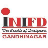 International Institute Of Fashion Design photo
