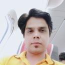 Shahzad S. photo