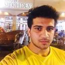 Ayush chaudhary photo