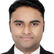 Denzal Sunny Class I-V Tuition trainer in Mohali