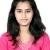 Kavya Madineni picture