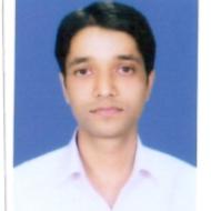 Vijay Bashisth photo