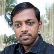 Guru Karthikeyan Microsoft Excel trainer in Avadi
