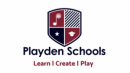 PLAYDEN photo