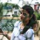 Surbhi K. photo