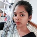 Sruthy B. photo