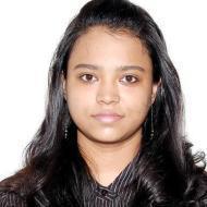 Aishwarya MBA Tuition trainer in Chennai